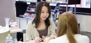 学校法人 臼井学園|美容師・総合美容|介護・福祉|自動車整備士